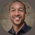 Joe Warren - Devmountain Web Development Graduate