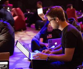 Devmountain hackathon