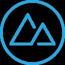 45404725-0-Devmountain-Logo-blu