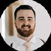 Evan Boggs - Devmountain Web Development Graduate