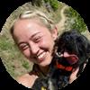Lizzy Pinckney - Devmountain UX Design Graduate