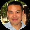 Wilson Wong - Devmountain Software Testing Graduate